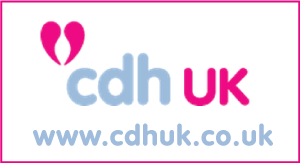 cdh uk logo